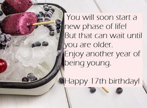 happy_17th_birthday4