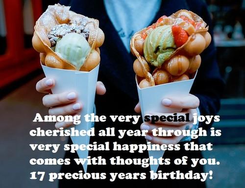 happy_17th_birthday6