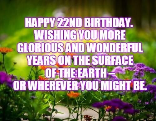 happy_22nd_birthday1