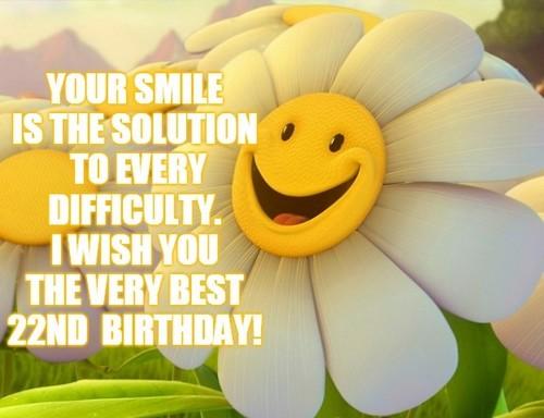 happy_22nd_birthday2