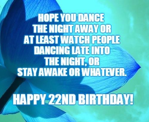 happy_22nd_birthday3