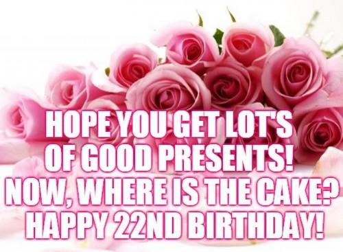 happy_22nd_birthday4