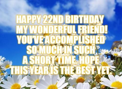 happy_22nd_birthday5