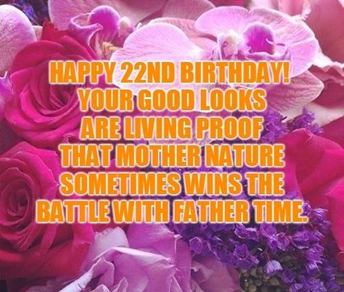 happy_22nd_birthday6