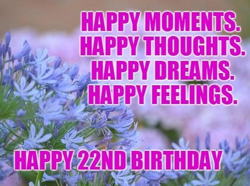 happy_22nd_birthday7