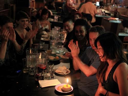 happy_22nd_birthday8