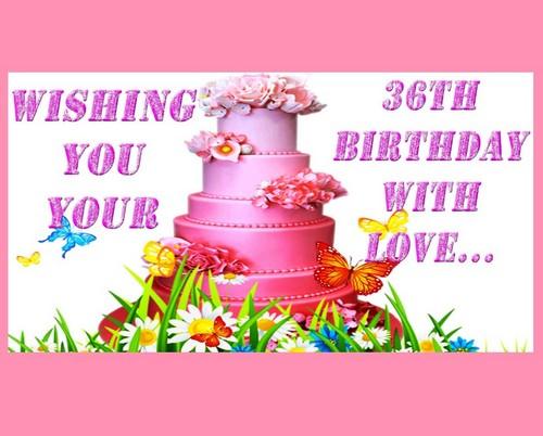 happy_36th_birthday_wishes4