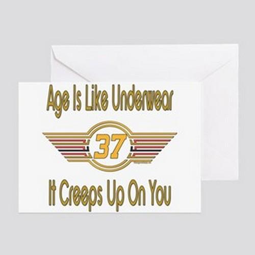 happy_37th_birthday_wishes2
