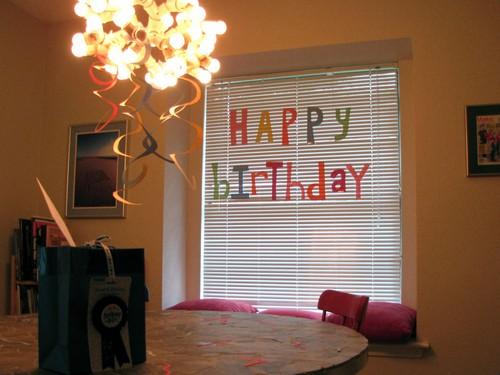 happy_37th_birthday_wishes8
