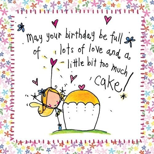 happy_38th_birthday_wishes1