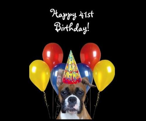happy_41st_birthday_wishes1