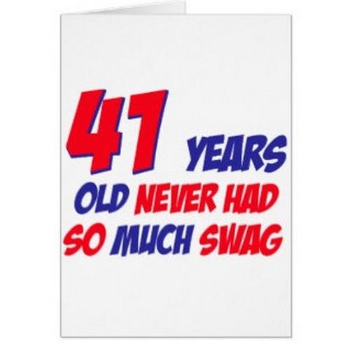 happy_41st_birthday_wishes3
