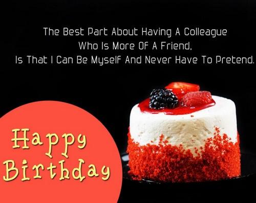 happy_41st_birthday_wishes4