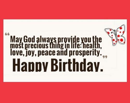 happy_41st_birthday_wishes5