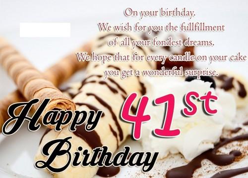 happy_41st_birthday_wishes6