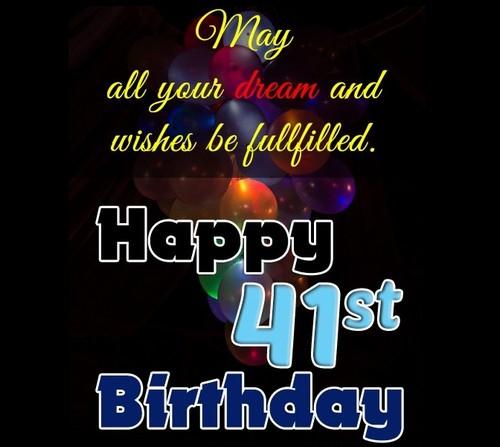 happy_41st_birthday_wishes7