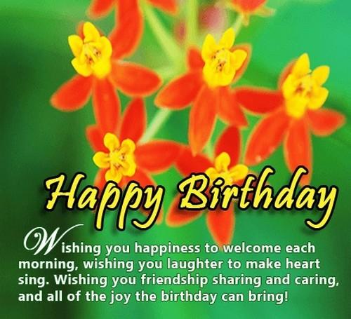 happy_43rd_birthday_wishes1