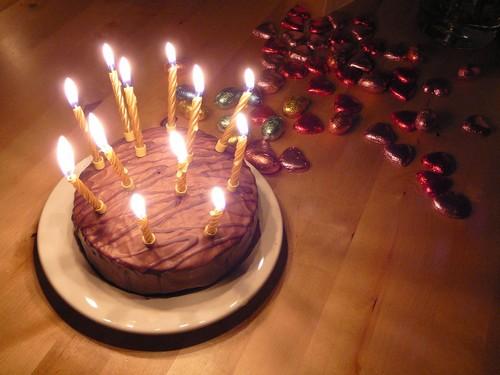 happy_43rd_birthday_wishes8