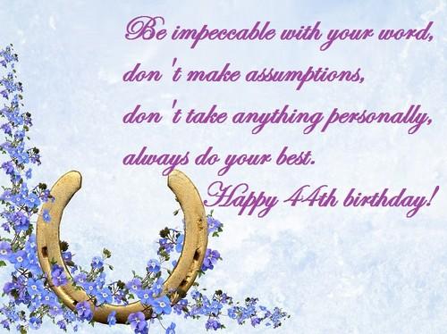 happy_44th_birthday_wishes1