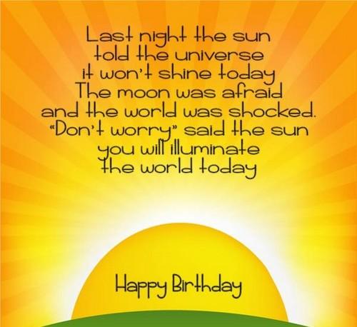 happy_44th_birthday_wishes4