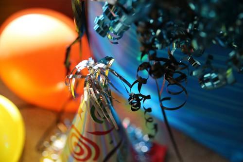 happy_44th_birthday_wishes8