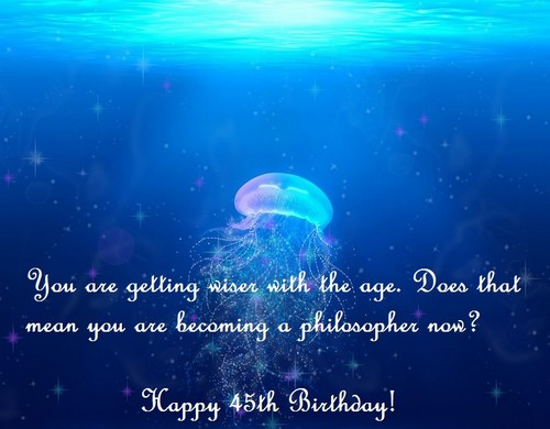 happy_45th_birthday_wishes1