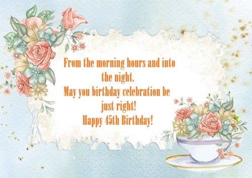 happy_45th_birthday_wishes4