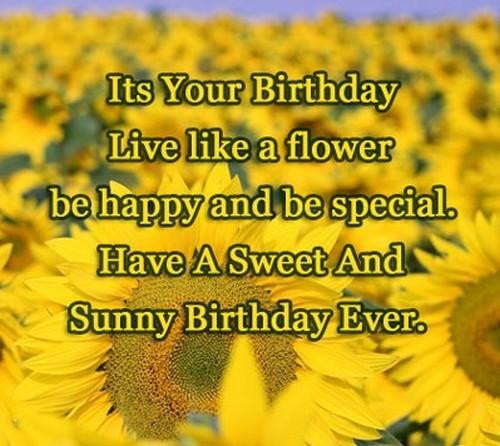 happy_45th_birthday_wishes5