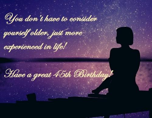 happy_45th_birthday_wishes7