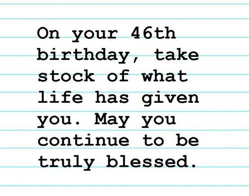 happy_46th_birthday_wishes1