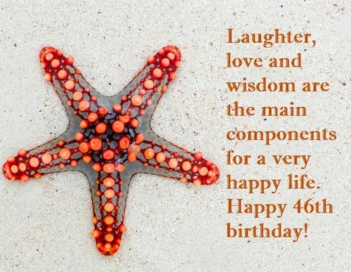 happy_46th_birthday_wishes7
