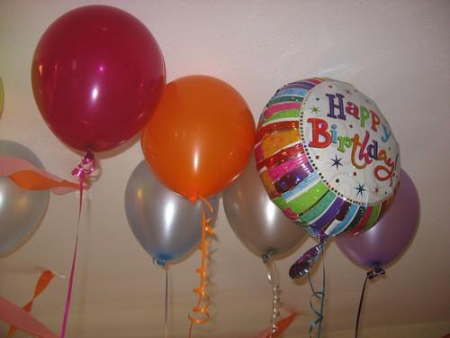 happy_46th_birthday_wishes8