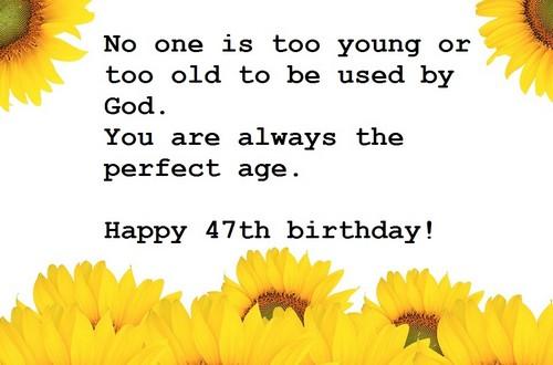 happy_47th_birthday_wishes2