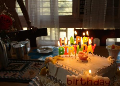 happy_47th_birthday_wishes8