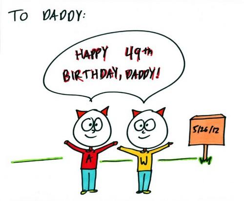 happy_49th_birthday_wishes2
