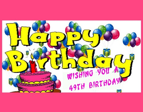 happy_49th_birthday_wishes3