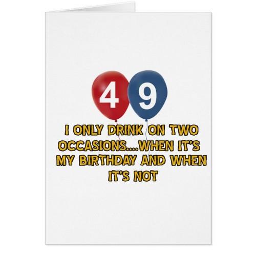 happy_49th_birthday_wishes5