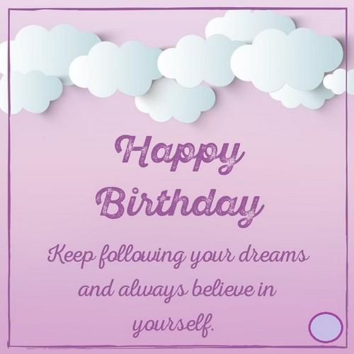 happy_49th_birthday_wishes6