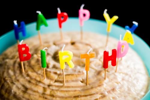 happy_49th_birthday_wishes8