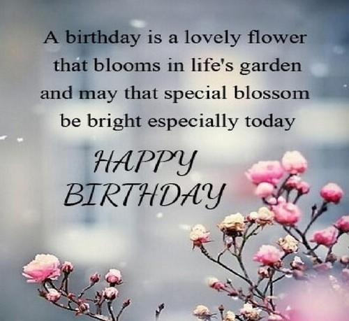 happy_51st_birthday_wishes1
