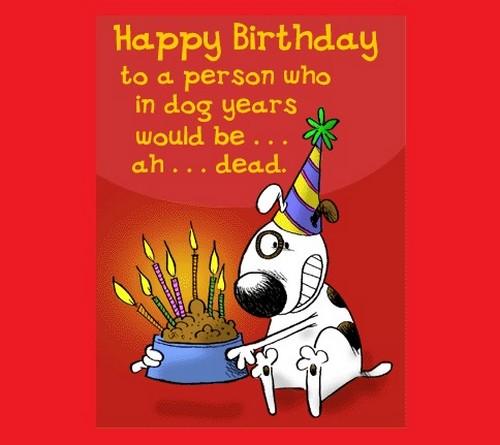 happy_51st_birthday_wishes5
