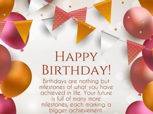 happy_51st_birthday_wishes6