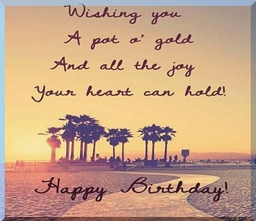 happy_52nd_birthday_wishes5
