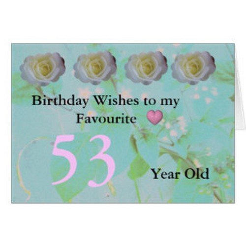happy_53rd_birthday_wishes2