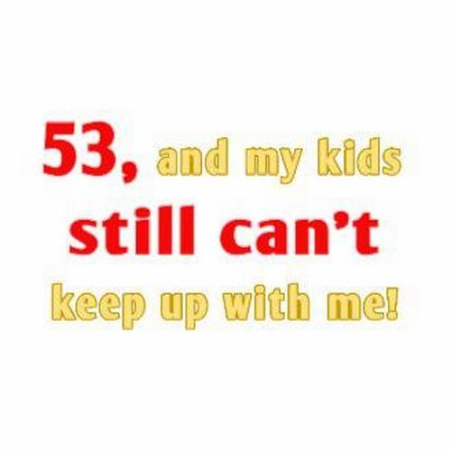 happy_53rd_birthday_wishes5