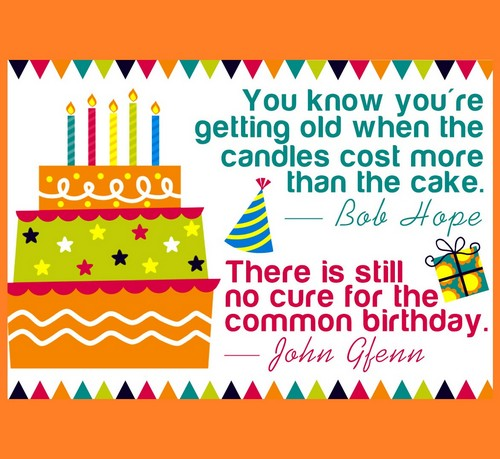 happy_53rd_birthday_wishes6