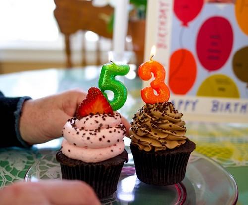 happy_53rd_birthday_wishes8