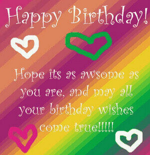 happy_54th_birthday_wishes1