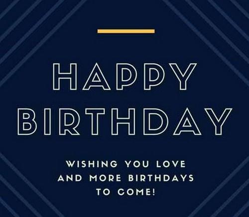 happy_54th_birthday_wishes5