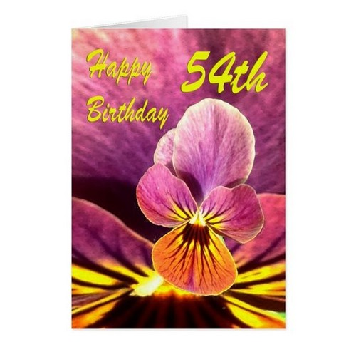 happy_54th_birthday_wishes6